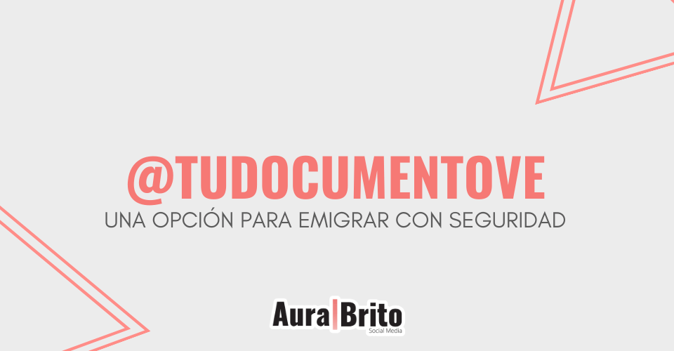 Tu documento VE