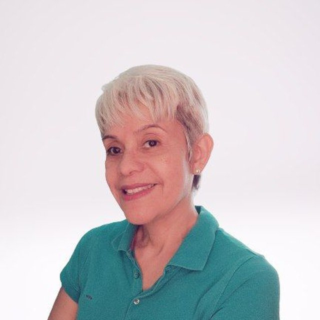 Rosa Rangel