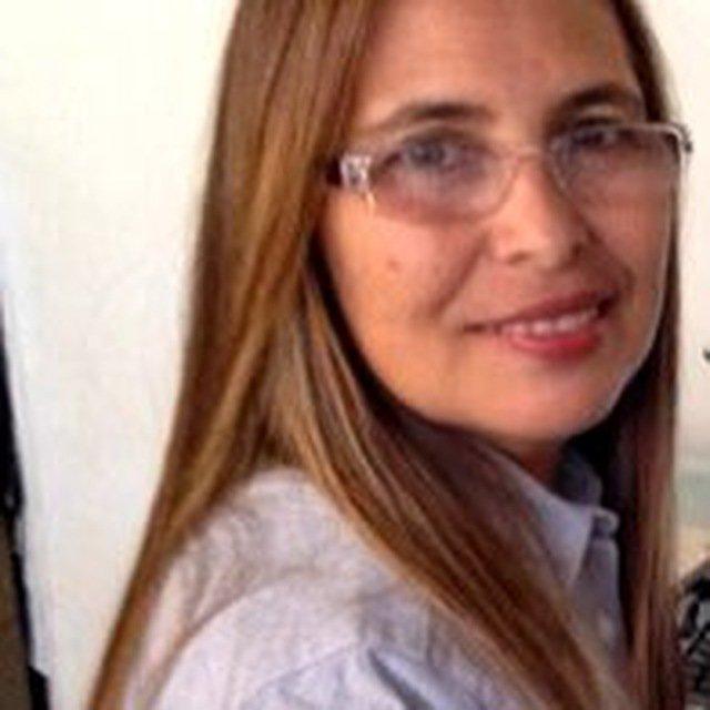 Marisol Guzmán